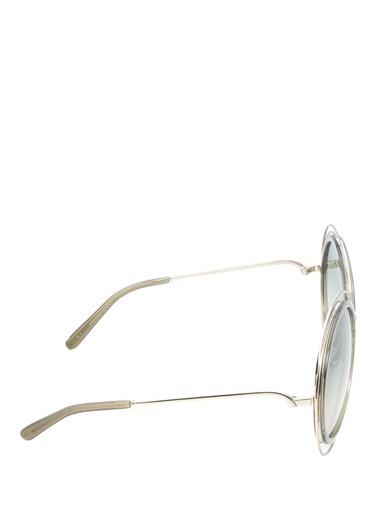 Gözlük-Chloe